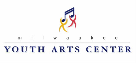 Milwaukee Youth Arts Center